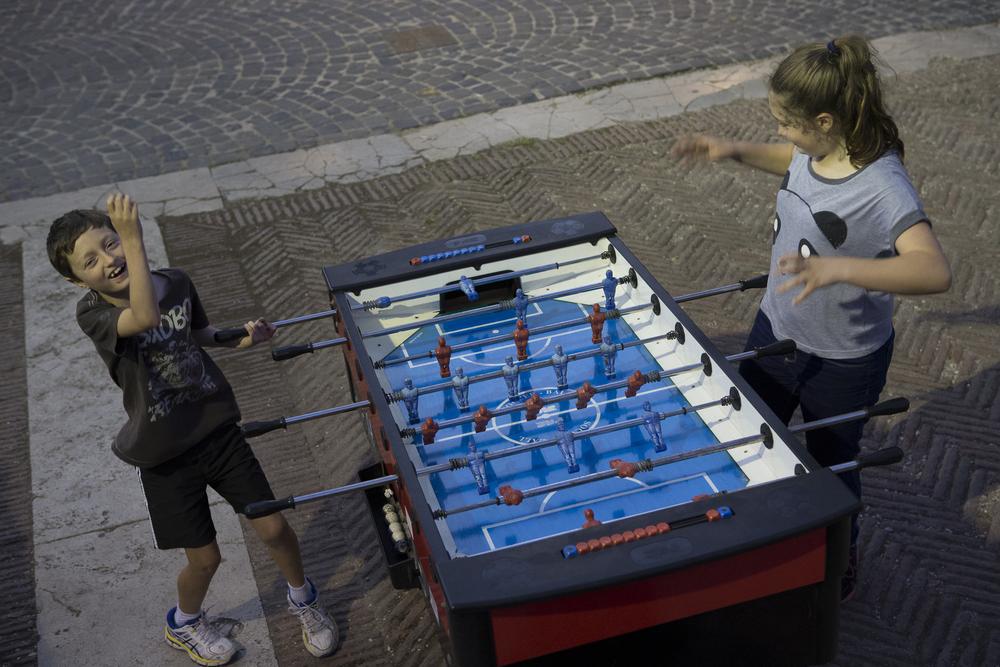 Piazza Navona-1.jpg
