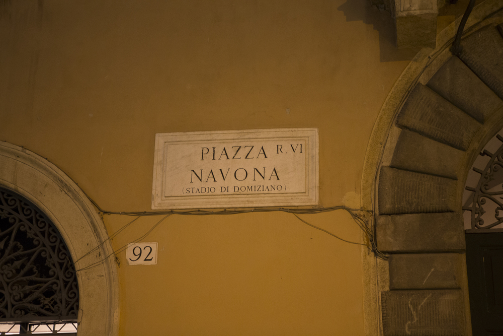 Piazza Navona-4.jpg