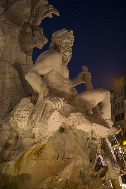 Piazza Navona-5.jpg