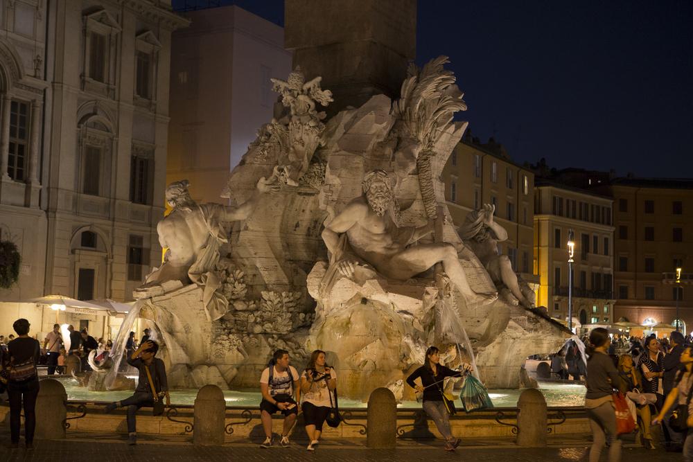 Piazza Navona-7.jpg