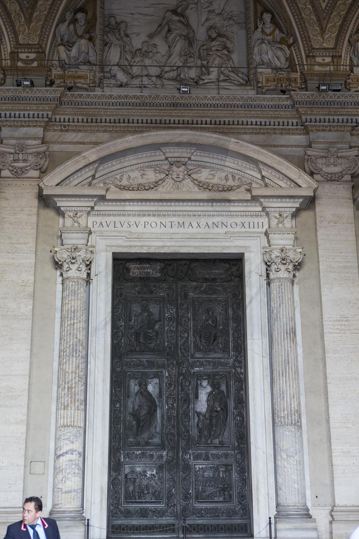 Saint Peters-3.jpg