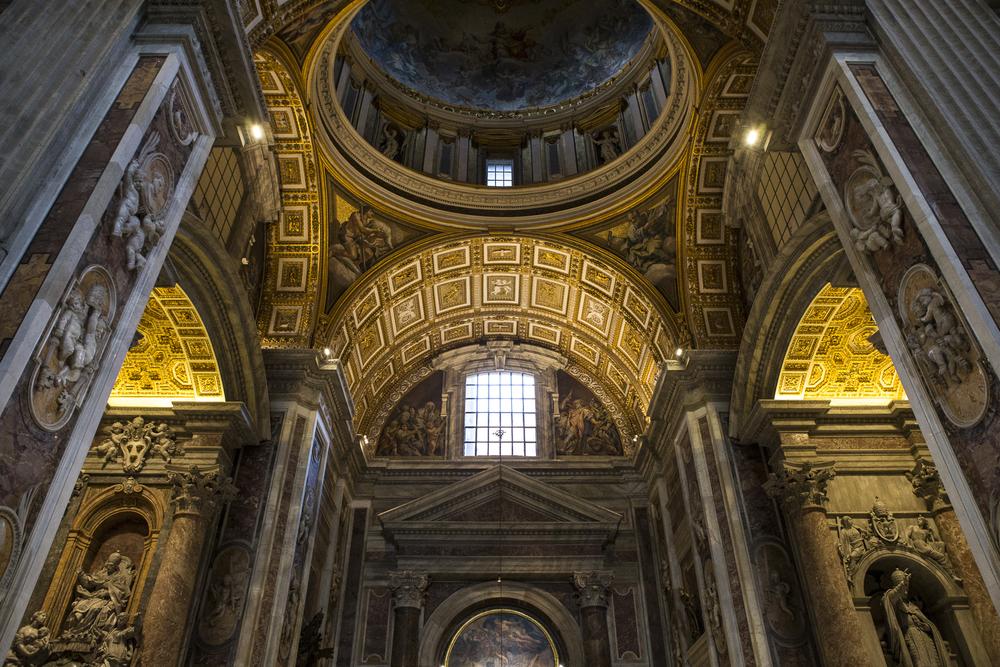 Saint Peters-6.jpg