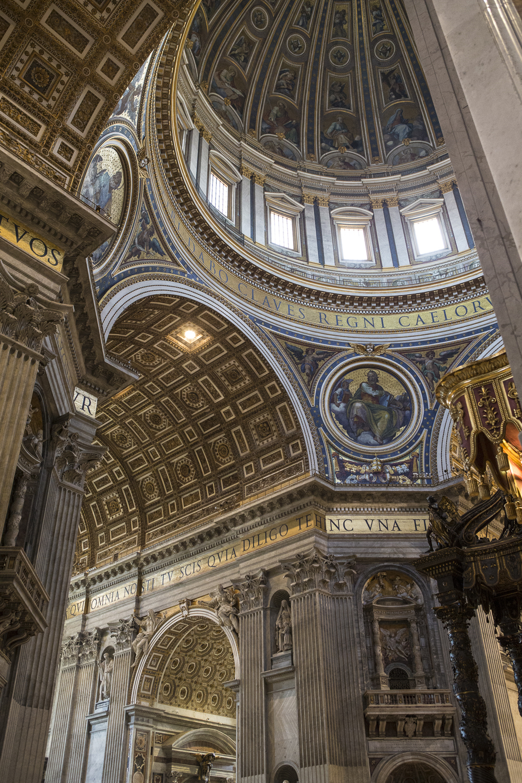 Saint Peters-10.jpg