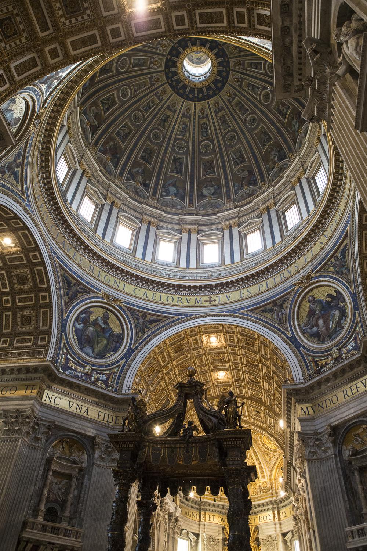 Saint Peters-11.jpg