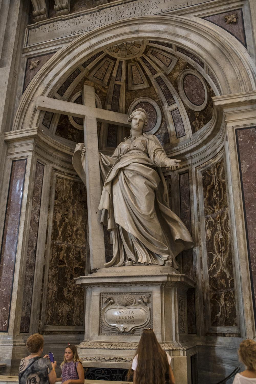 Saint Peters-15.jpg