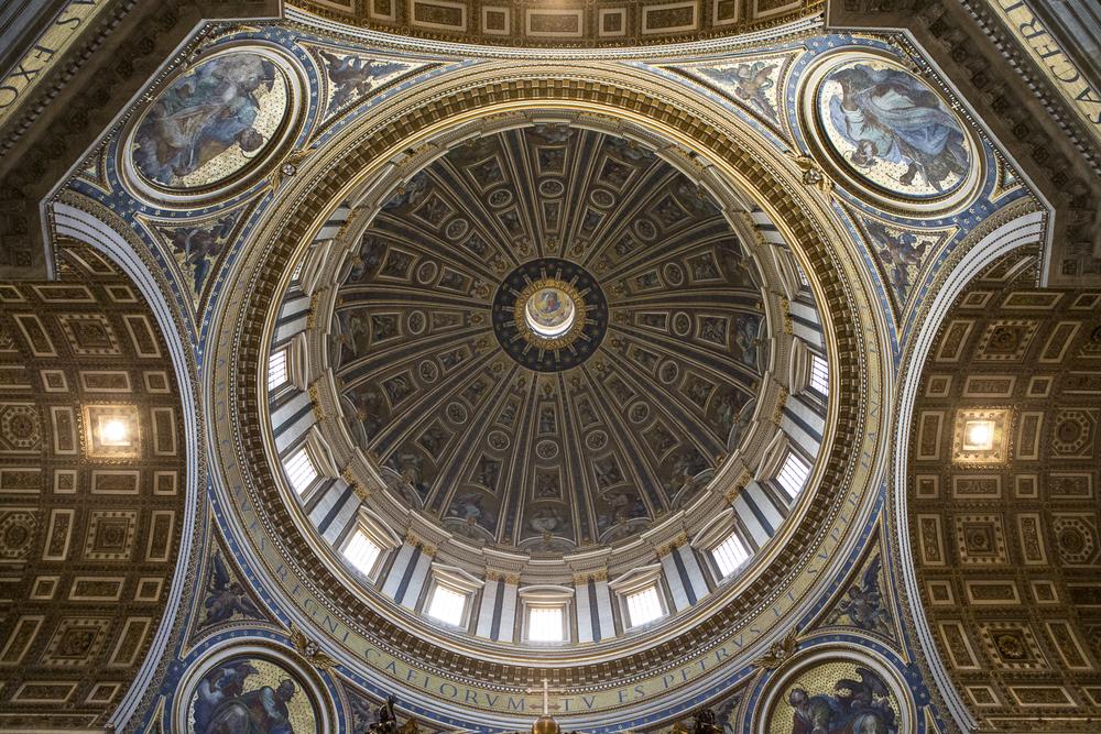 Saint Peters-17.jpg
