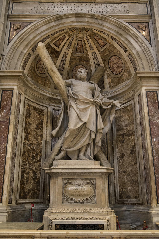 Saint Peters-18.jpg