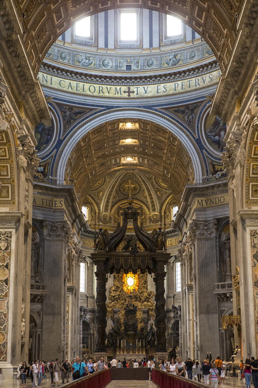 Saint Peters-22.jpg