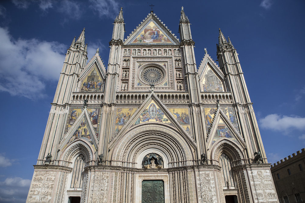 Orvieto and Siena-8.jpg