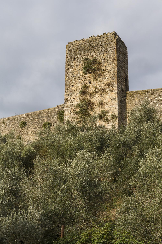 Monteriggioni-4.jpg
