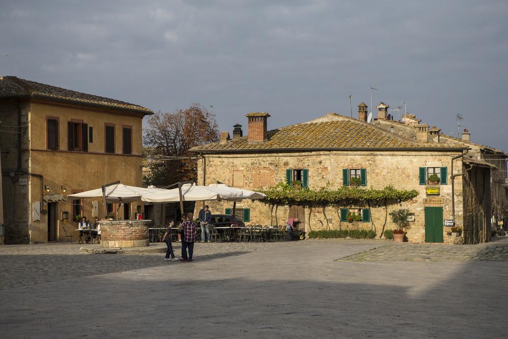 Monteriggioni-5.jpg