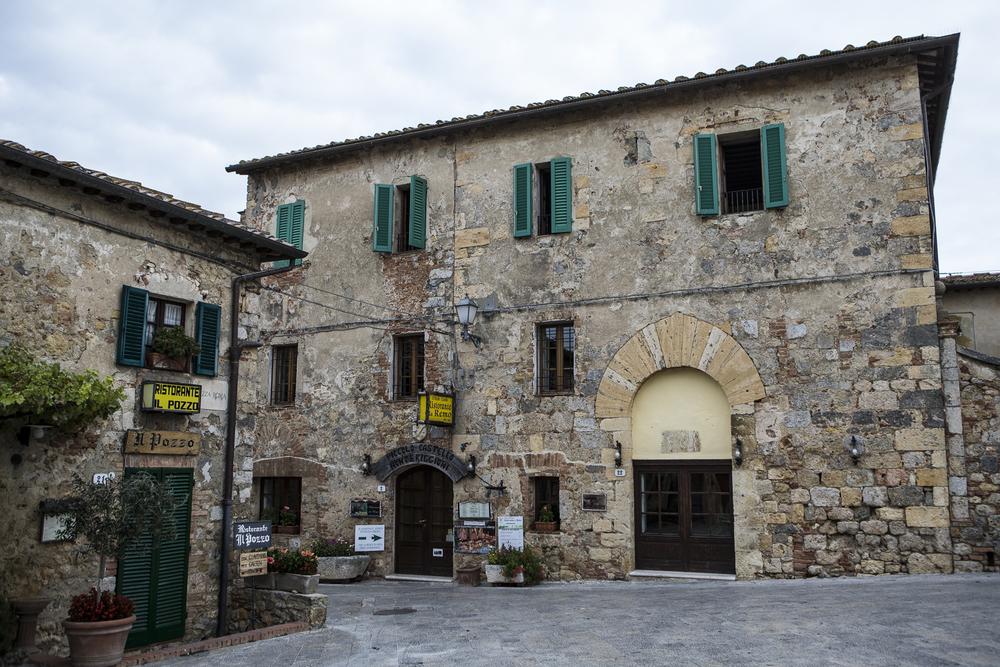 Monteriggioni-8.jpg