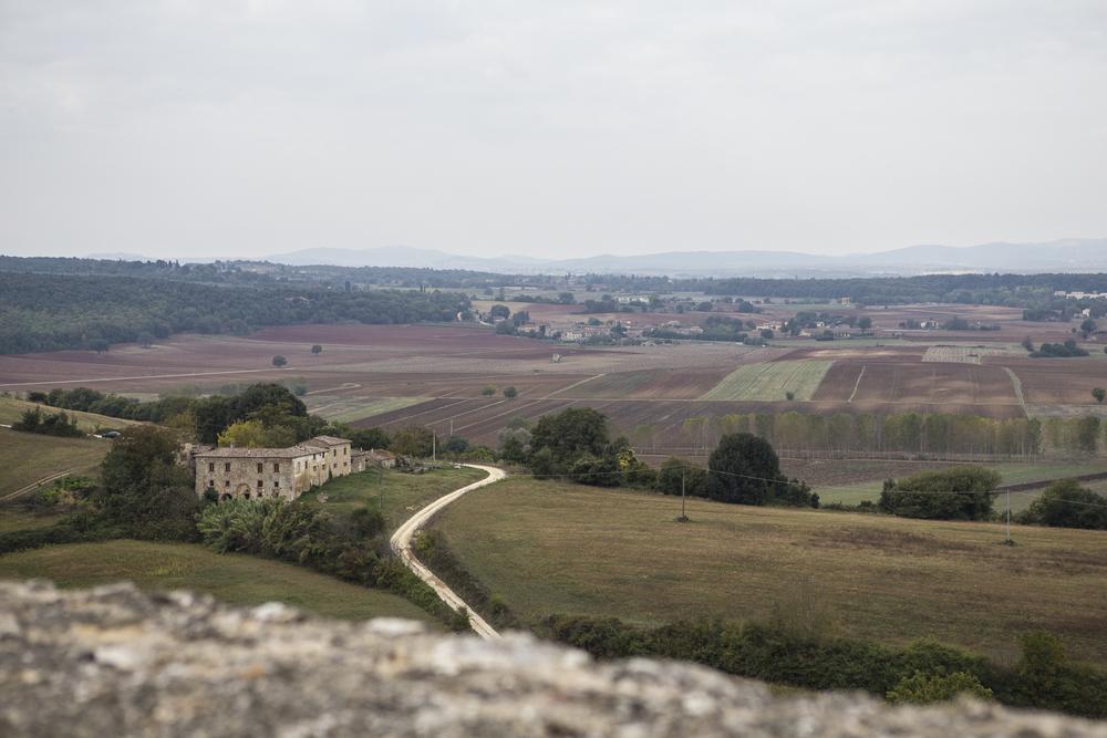 Monteriggioni-10.jpg