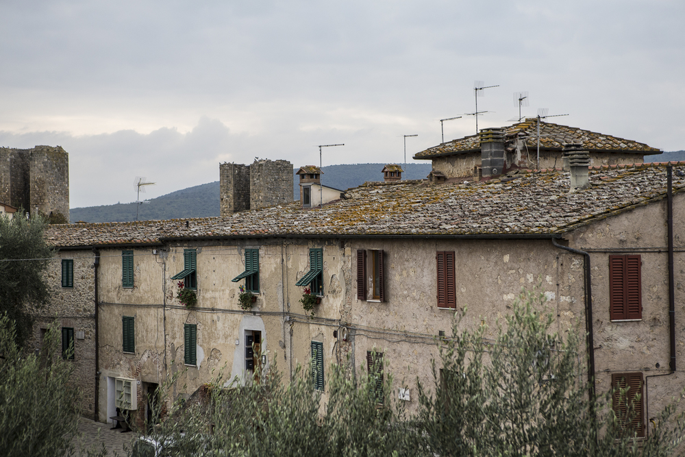 Monteriggioni-9.jpg