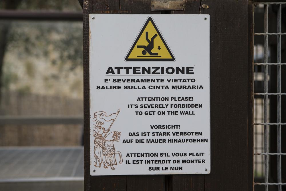 Monteriggioni-15.jpg