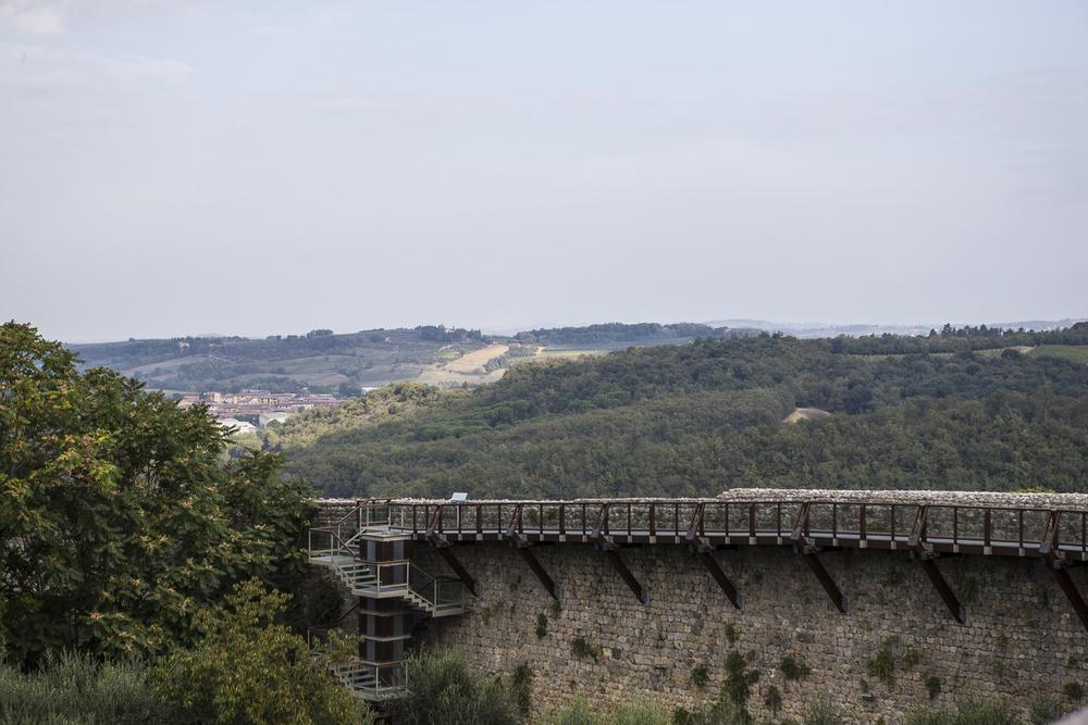 Monteriggioni-22.jpg