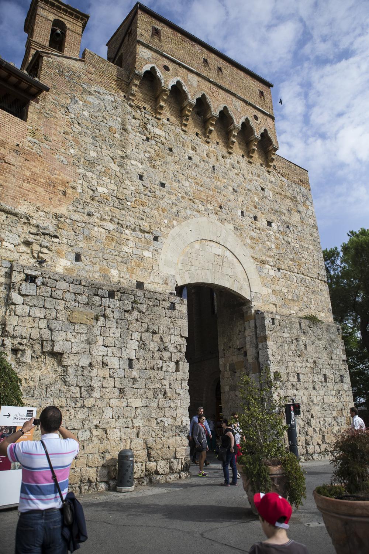 San Gimignano-1.jpg