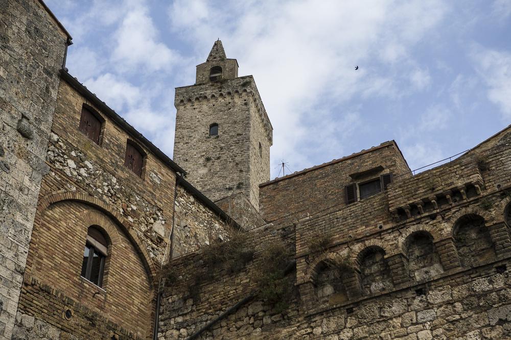 San Gimignano-7.jpg