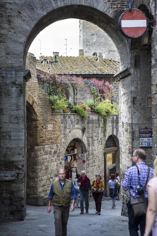 San Gimignano-12.jpg