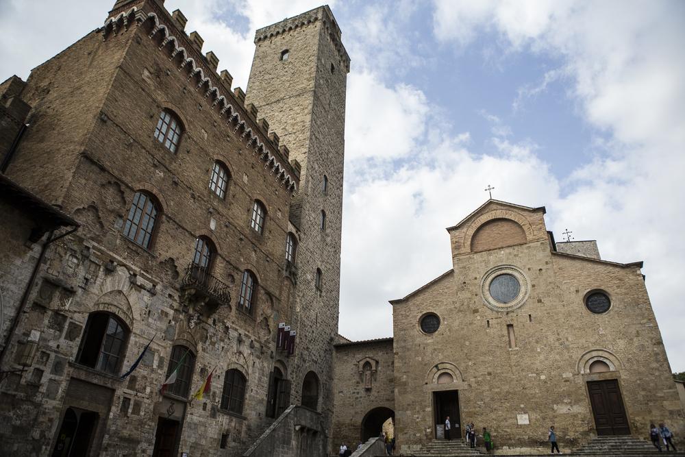 San Gimignano-13.jpg