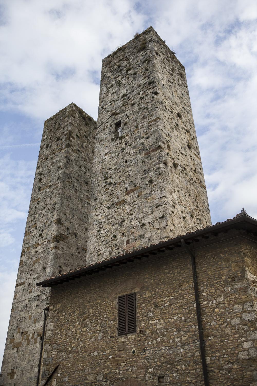 San Gimignano-16.jpg