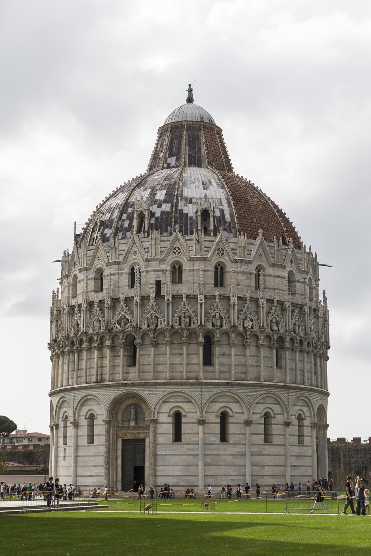 Pisa-10.jpg