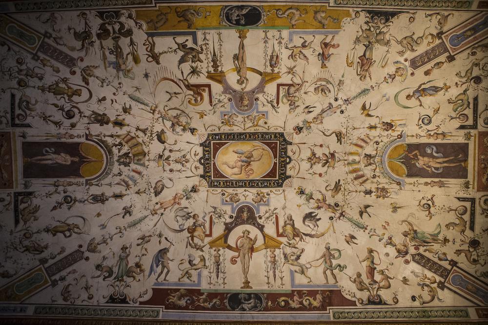 Uffizi-3.jpg