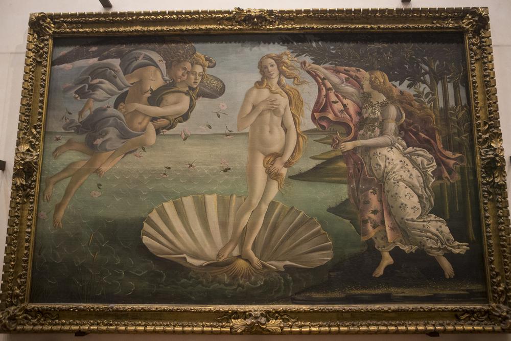 Uffizi-5.jpg