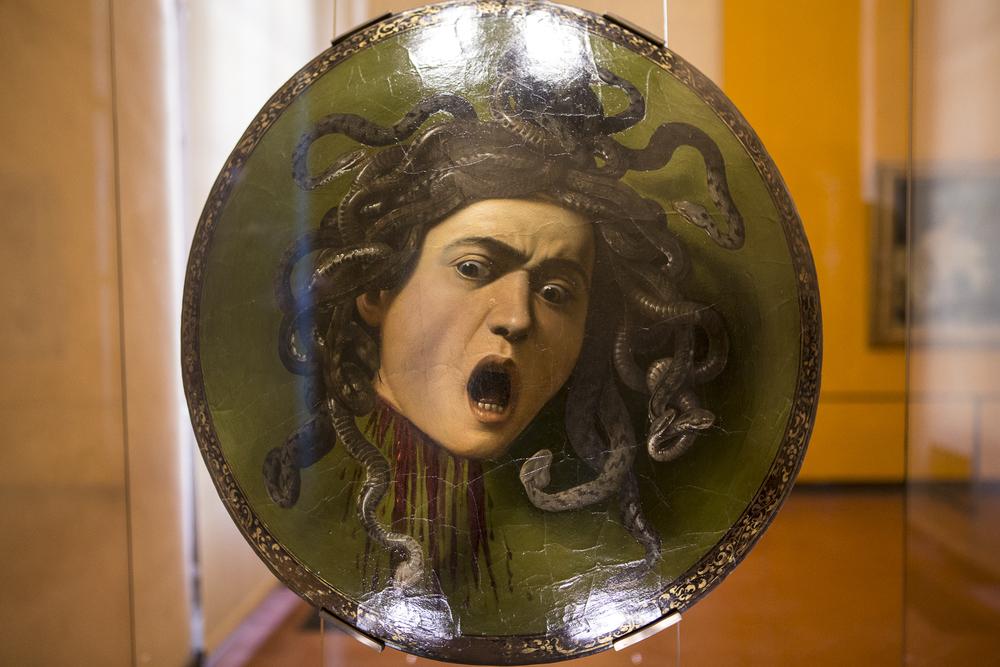 Uffizi-10.jpg