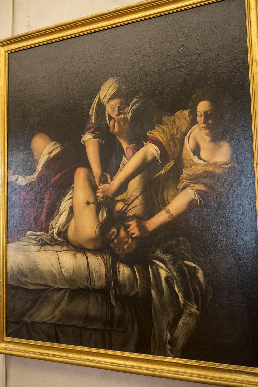 Uffizi-11.jpg