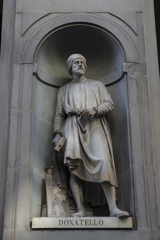 Uffizi-13.jpg