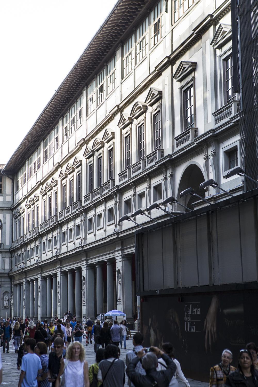 Uffizi-17.jpg