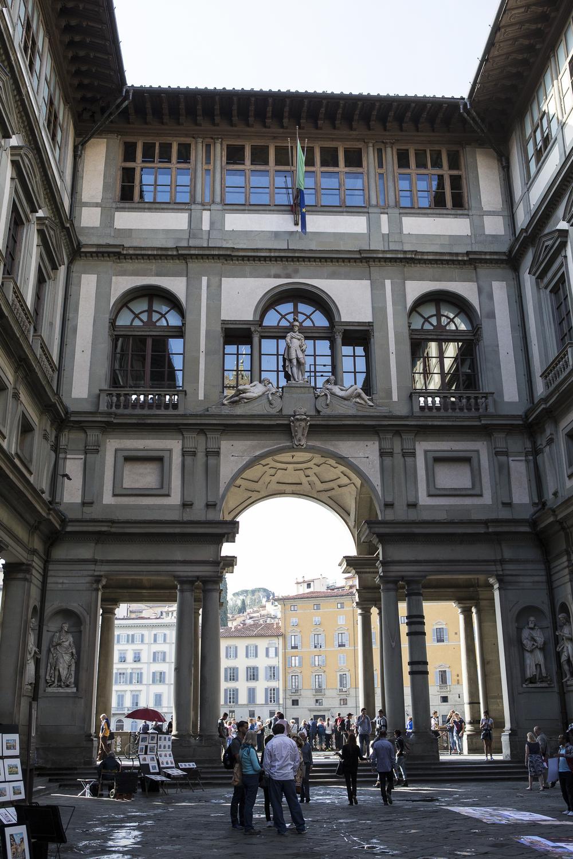 Uffizi-19.jpg