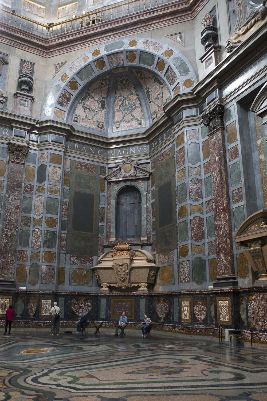 Medici Chapels-1.jpg