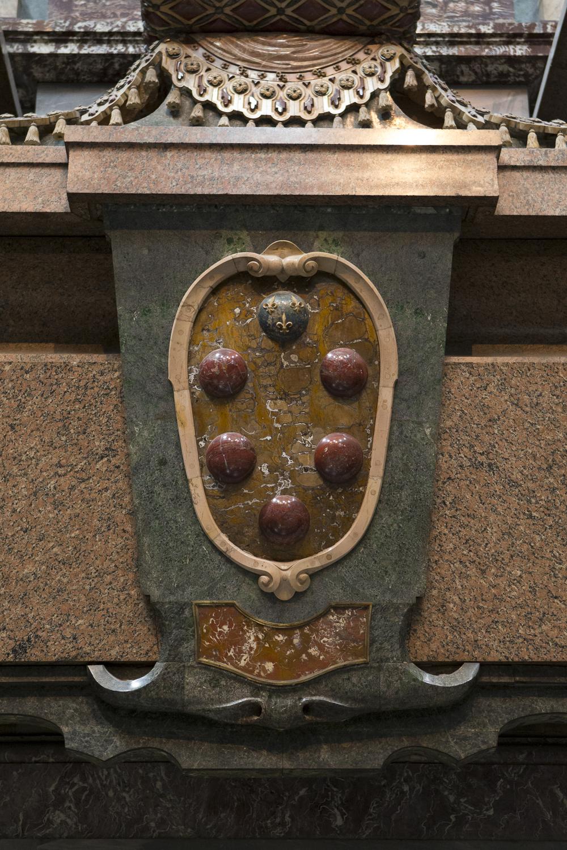 Medici Chapels-3.jpg