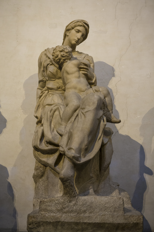 Medici Chapels-8.jpg