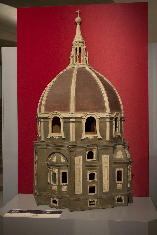 Medici Chapels-12.jpg