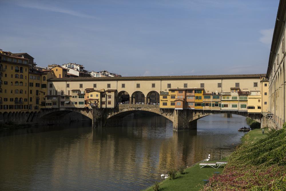 Ponte Vecchio-1.jpg