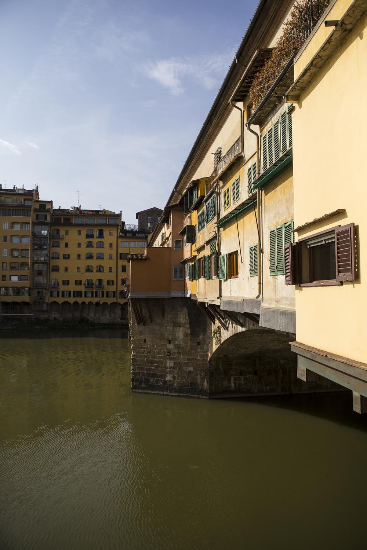 Ponte Vecchio-3.jpg