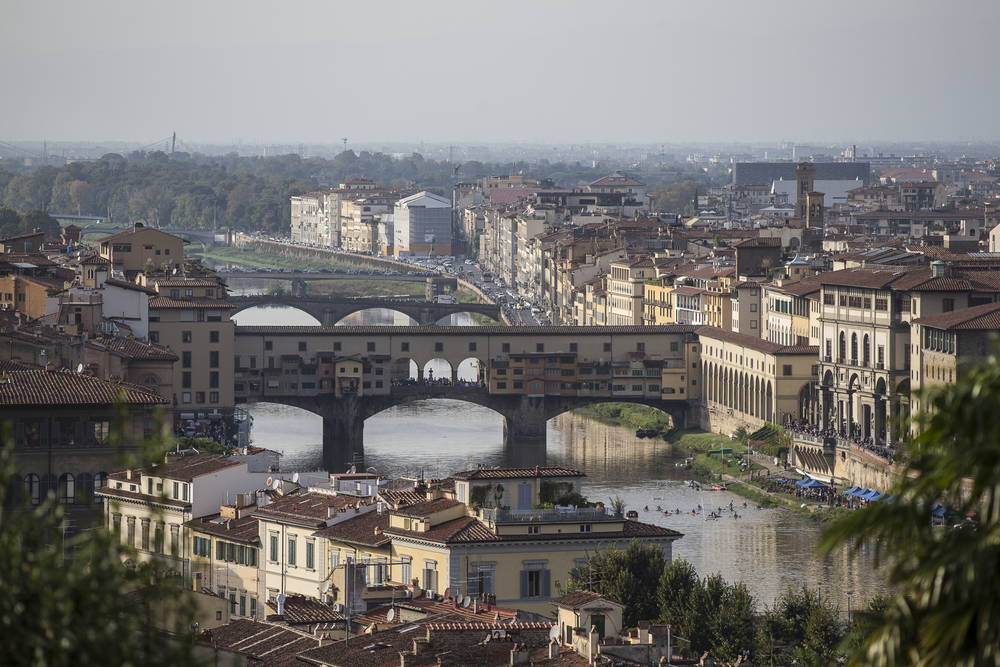 Ponte Vecchio-6.jpg