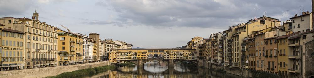 Ponte Vecchio-8.jpg