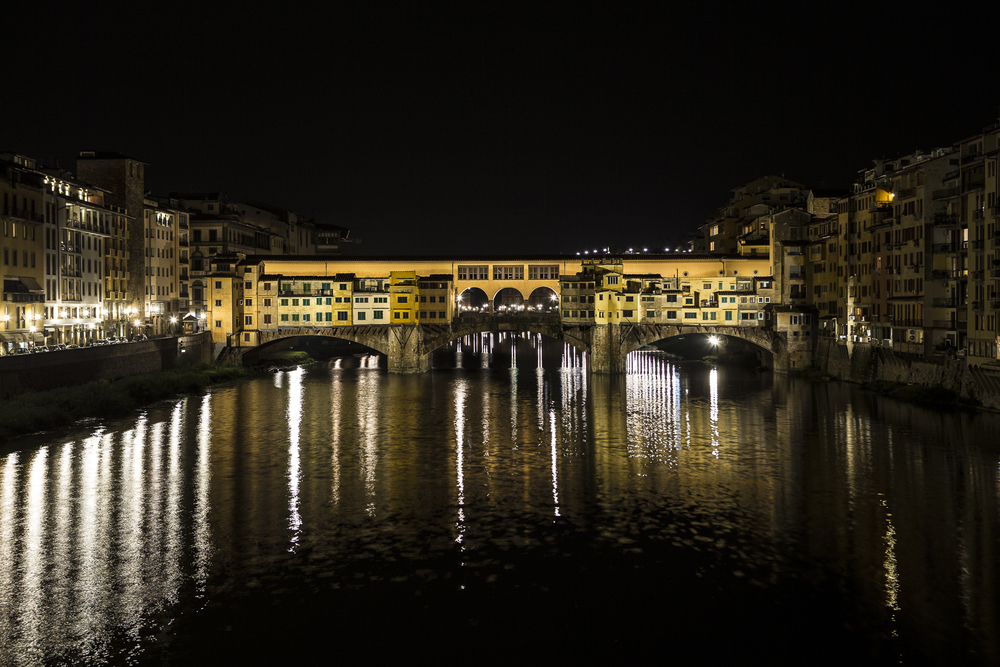 Ponte Vecchio-9.jpg