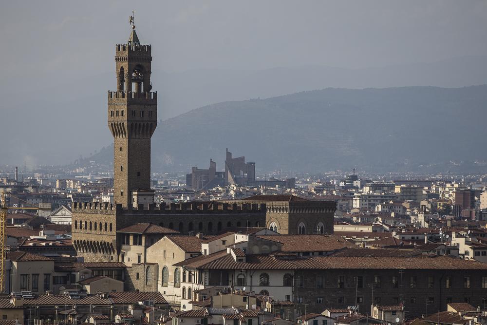 Piazzale Michelangelo-2.jpg