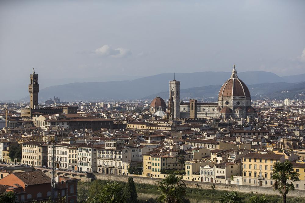 Piazzale Michelangelo-1.jpg