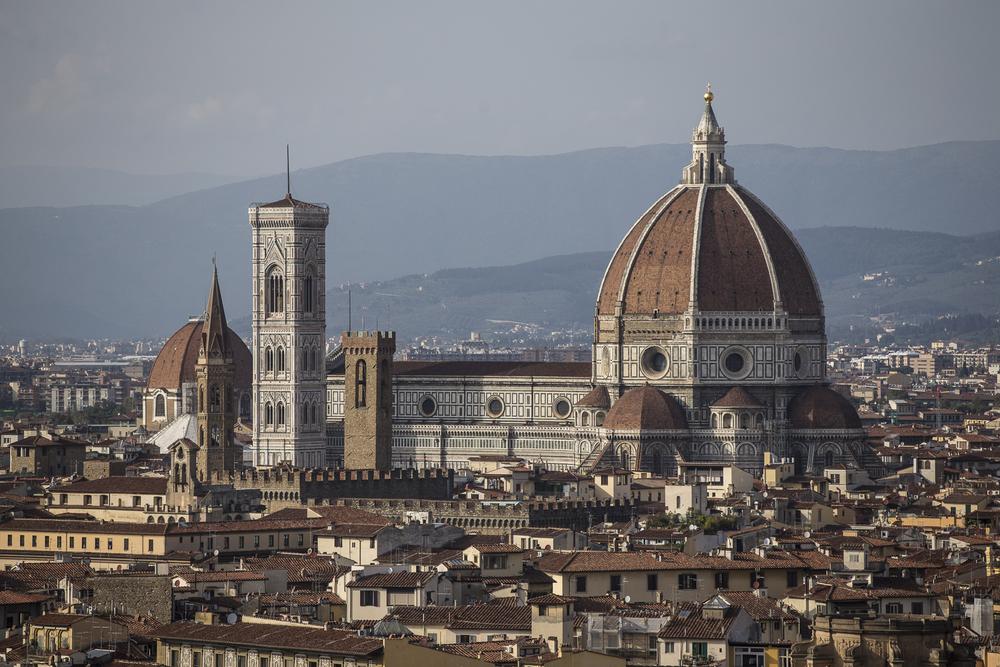 Piazzale Michelangelo-3.jpg