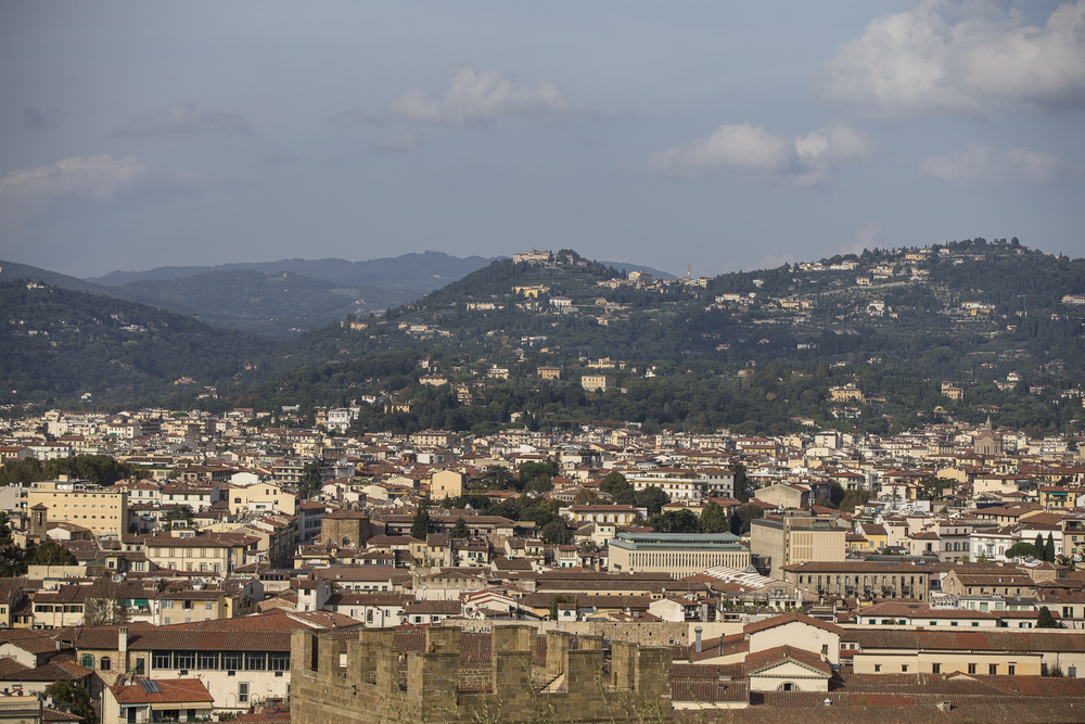 Piazzale Michelangelo-4.jpg