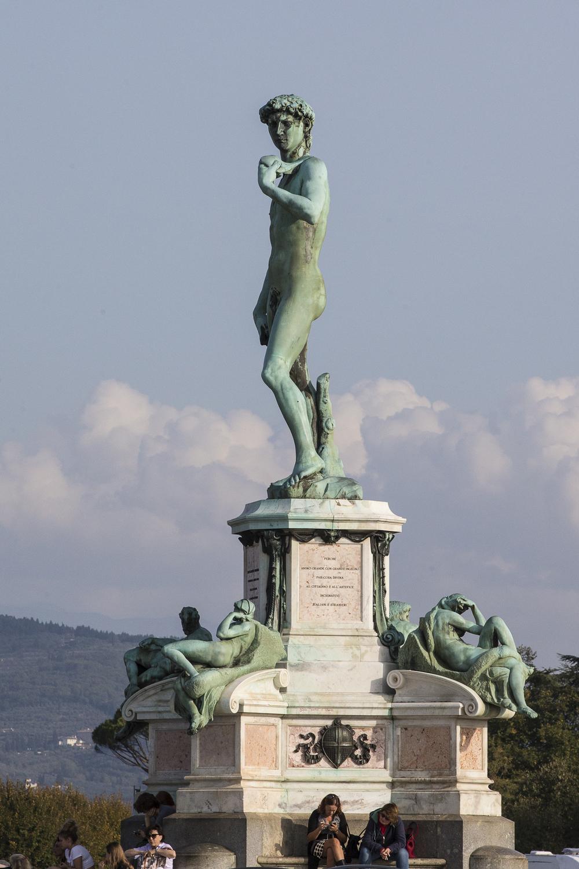 Piazzale Michelangelo-6.jpg