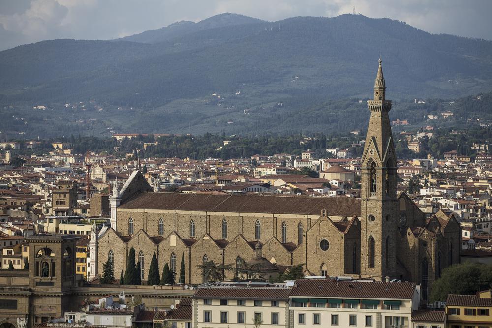 Piazzale Michelangelo-7.jpg