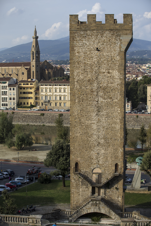 Piazzale Michelangelo-10.jpg