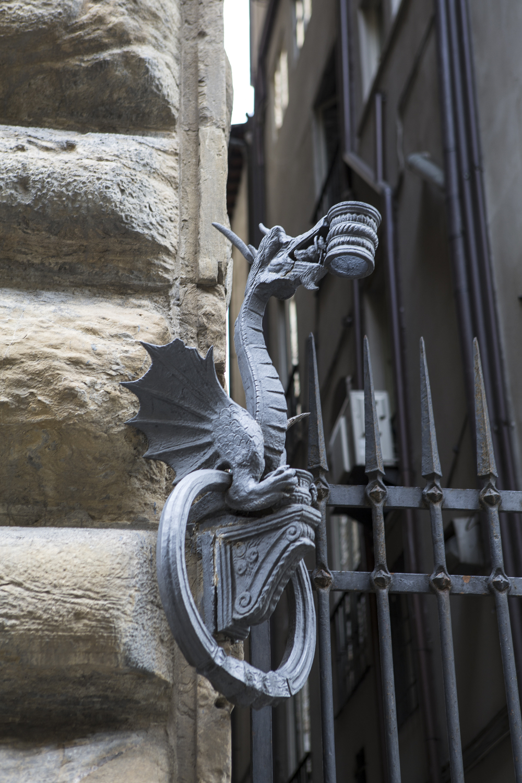 Streets of Firenze-7.jpg